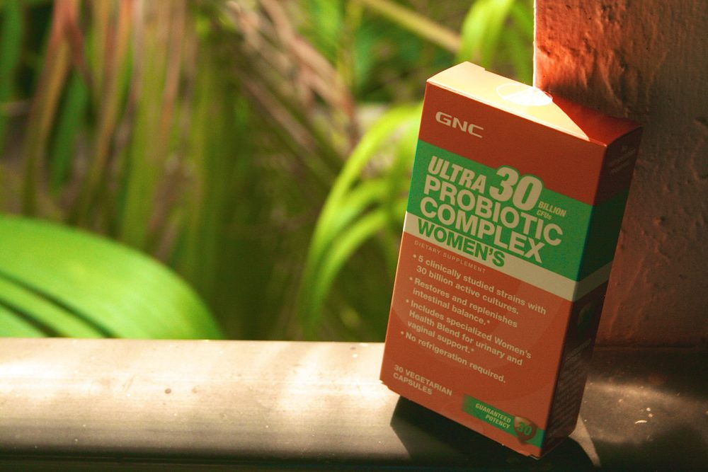 My Top 3 Supplements To Promote Naturally Beautiful Skin From Within